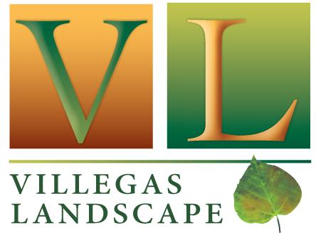 Villegas Landscape
